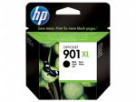 HP 901XL XL Black OEM Ink Cartridge