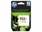 HP 933XL XL Yellow OEM Ink Cartridge